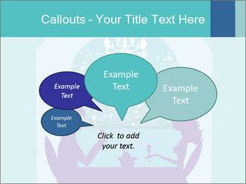 0000084065 PowerPoint Templates - Slide 73