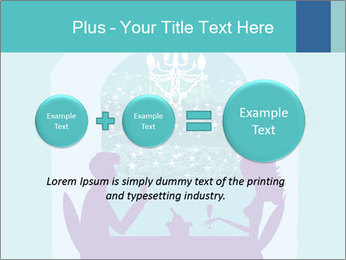 0000084065 PowerPoint Template - Slide 75