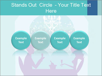 0000084065 PowerPoint Template - Slide 76