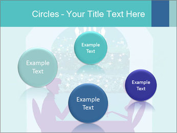 0000084065 PowerPoint Template - Slide 77
