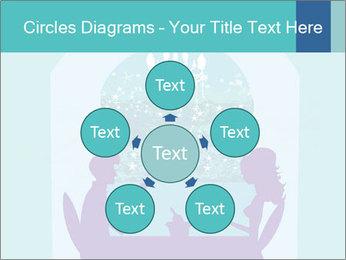 0000084065 PowerPoint Templates - Slide 78