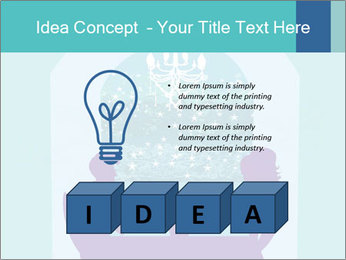 0000084065 PowerPoint Template - Slide 80