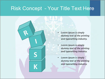 0000084065 PowerPoint Template - Slide 81