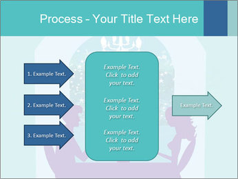 0000084065 PowerPoint Template - Slide 85