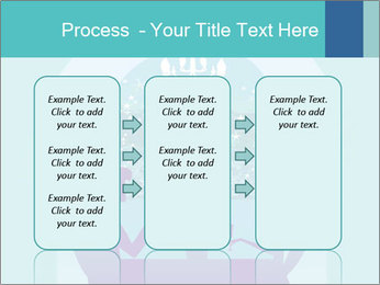 0000084065 PowerPoint Template - Slide 86