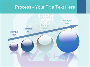 0000084065 PowerPoint Template - Slide 87