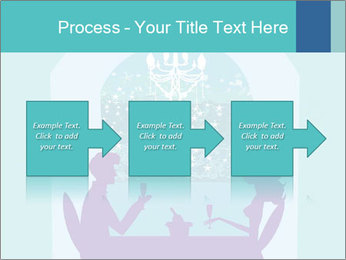 0000084065 PowerPoint Template - Slide 88