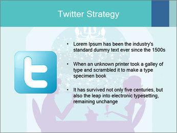 0000084065 PowerPoint Templates - Slide 9