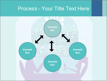0000084065 PowerPoint Template - Slide 91