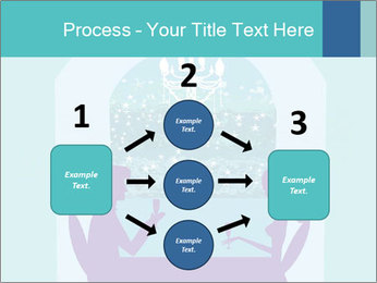 0000084065 PowerPoint Template - Slide 92