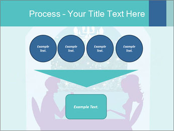 0000084065 PowerPoint Template - Slide 93