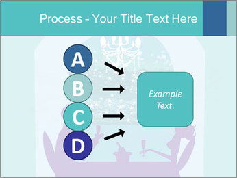 0000084065 PowerPoint Template - Slide 94
