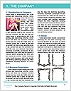 0000084065 Word Template - Page 3