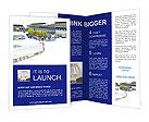 0000084066 Brochure Template
