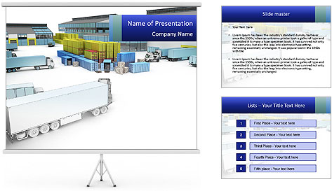 0000084066 PowerPoint Template