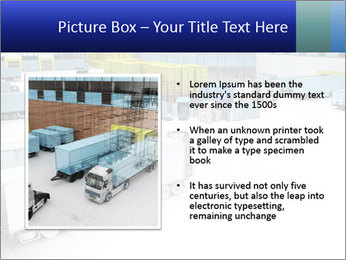 0000084066 PowerPoint Template - Slide 13