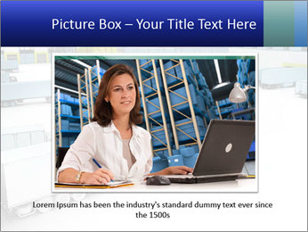 0000084066 PowerPoint Template - Slide 15