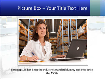 0000084066 PowerPoint Template - Slide 16