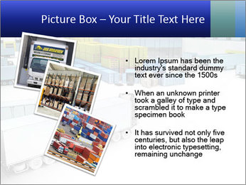 0000084066 PowerPoint Template - Slide 17