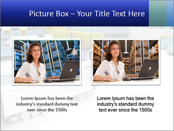0000084066 PowerPoint Template - Slide 18