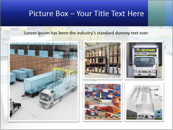 0000084066 PowerPoint Template - Slide 19