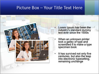 0000084066 PowerPoint Template - Slide 20