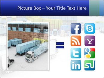 0000084066 PowerPoint Template - Slide 21