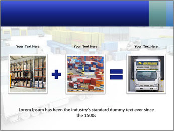 0000084066 PowerPoint Template - Slide 22