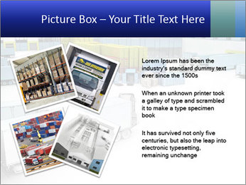 0000084066 PowerPoint Template - Slide 23