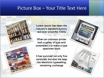 0000084066 PowerPoint Template - Slide 24