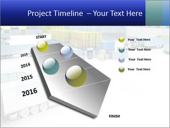 0000084066 PowerPoint Template - Slide 26