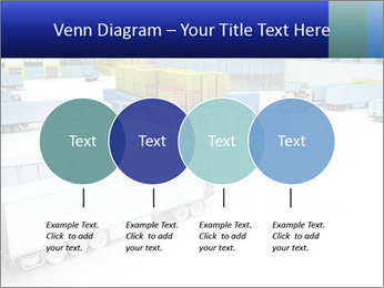 0000084066 PowerPoint Template - Slide 32