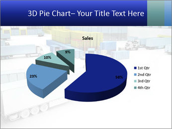 0000084066 PowerPoint Template - Slide 35