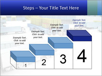 0000084066 PowerPoint Template - Slide 64
