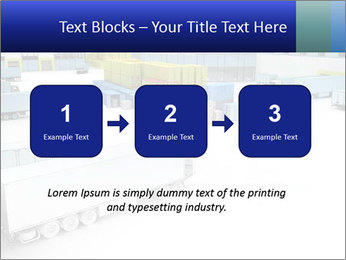0000084066 PowerPoint Template - Slide 71