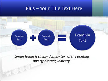 0000084066 PowerPoint Template - Slide 75