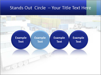 0000084066 PowerPoint Template - Slide 76