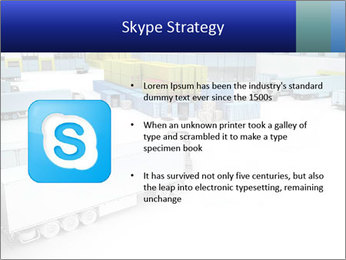 0000084066 PowerPoint Template - Slide 8