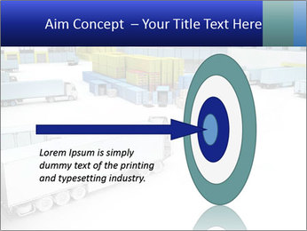 0000084066 PowerPoint Template - Slide 83