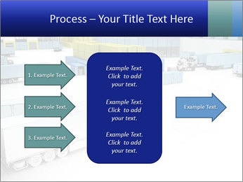 0000084066 PowerPoint Template - Slide 85