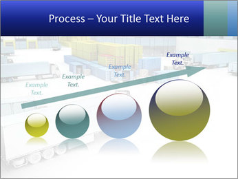 0000084066 PowerPoint Template - Slide 87