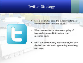 0000084066 PowerPoint Template - Slide 9