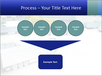 0000084066 PowerPoint Template - Slide 93