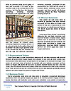 0000084066 Word Template - Page 4