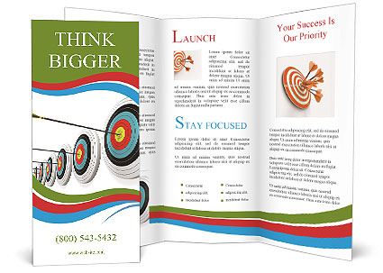 0000084067 Brochure Template