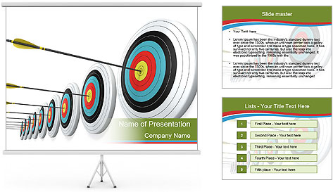 0000084067 PowerPoint Template