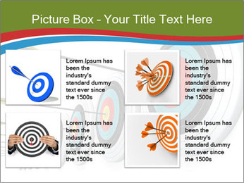 0000084067 PowerPoint Templates - Slide 14