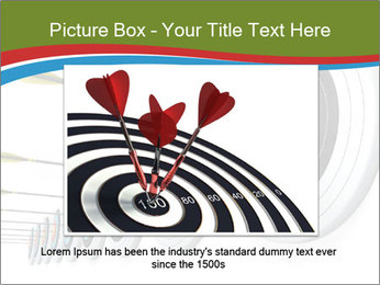 0000084067 PowerPoint Templates - Slide 16