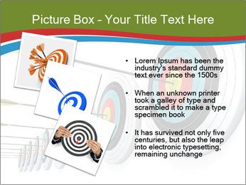 0000084067 PowerPoint Templates - Slide 17