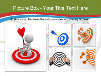 0000084067 PowerPoint Templates - Slide 19